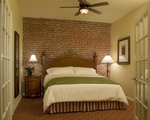 New orleans decor ideas pictures remodel and decor - New orleans style bedroom decorating ideas ...