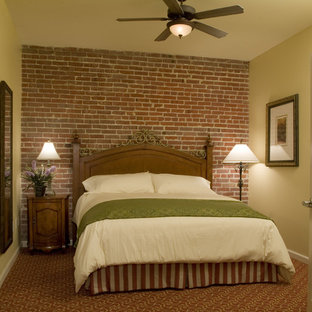 New orleans decor houzz - New orleans style bedroom decorating ideas ...