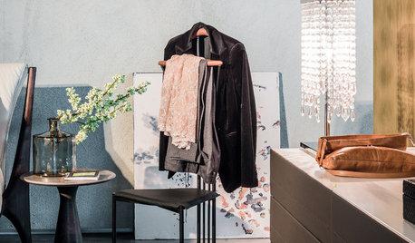 6 tips till ett välorganiserat sovrum – som verkligen fungerar