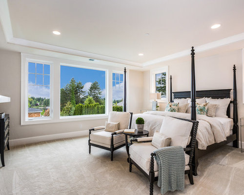 30 Best Traditional Bedroom Ideas & Remodeling Photos   Houzz