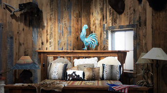 Yee Haw Ranch Outfitters, Fredericksburg, Texas
