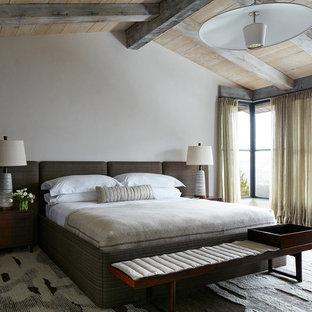 75 popular rustic bedroom design ideas stylish rustic bedroom