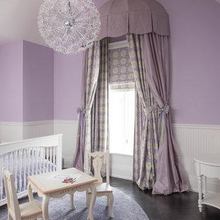 Idéer för att renovera ett vintage sovrum