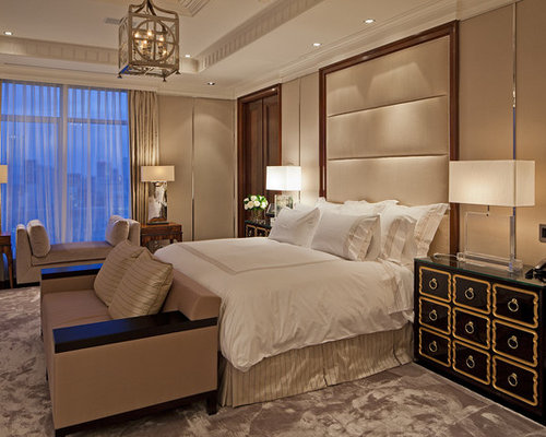 beige bedroom ideas beige bedroom houzz 10812