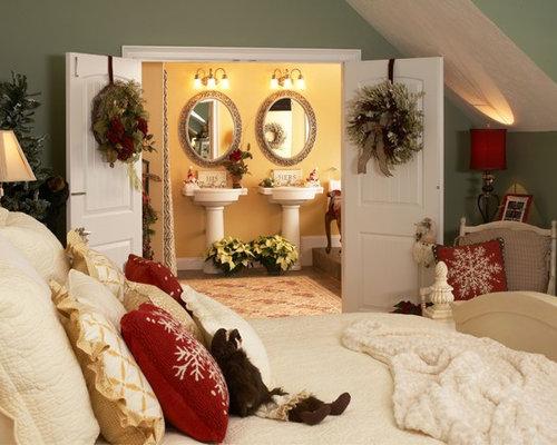 Decorate My Bedroom | Houzz