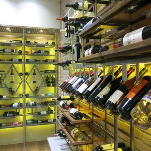 Exclusive Wine Area - Pinecrest (Miami), Florida