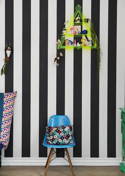 Kinderzimmer by Mia Mortensen Photography