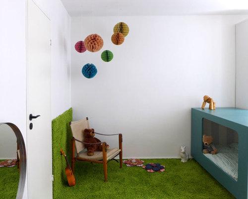 kinderzimmer skandinavisch gestalten ideen f r m dchen junge. Black Bedroom Furniture Sets. Home Design Ideas