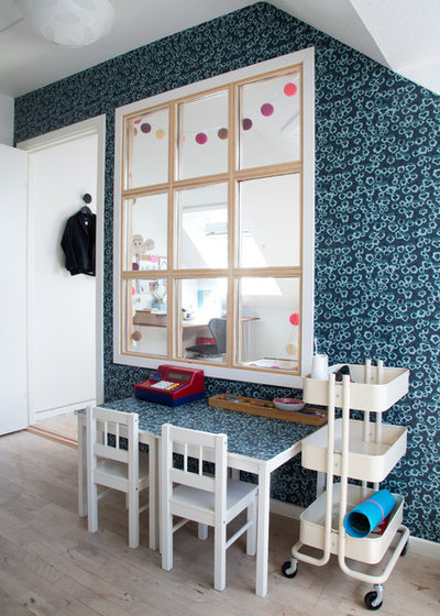 13 supercoole ikea hacks f rs kinderzimmer. Black Bedroom Furniture Sets. Home Design Ideas