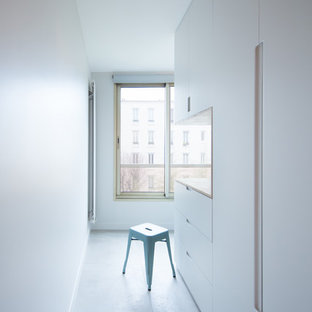 Appartement Diderot ll