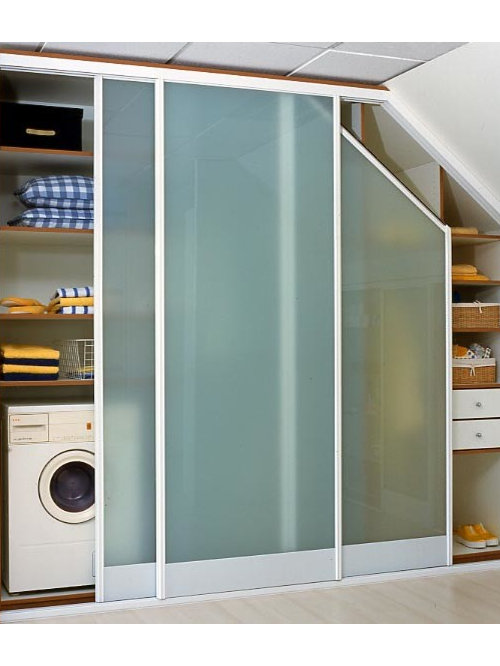 buanderie moderne france photos et id es d co de buanderies. Black Bedroom Furniture Sets. Home Design Ideas