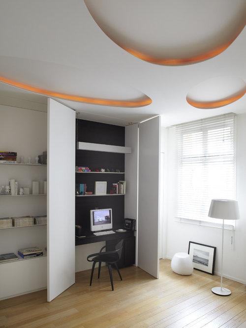 grand bureau scandinave grand bureau d angle blanc design com laque albert jpg x with grand. Black Bedroom Furniture Sets. Home Design Ideas