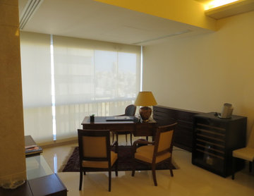 Appartement à Beyrouth
