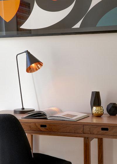 die gro e erleuchtung die richtige beleuchtung am arbeitsplatz finden. Black Bedroom Furniture Sets. Home Design Ideas