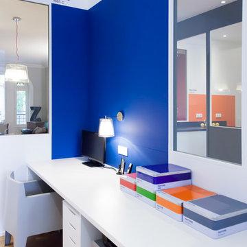 Appartement Lyon 07