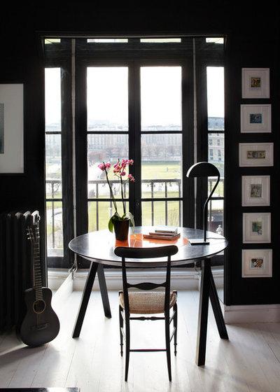Modern Arbeitszimmer by Sarah Lavoine - Studio d'architecture d'intérieur