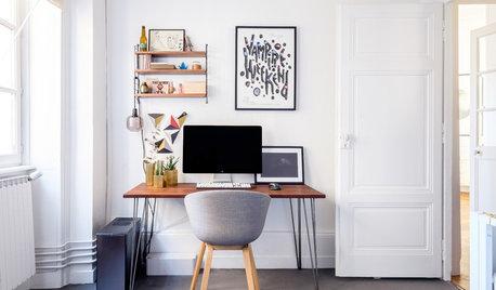 Comment choisir une souris ergonomique ?