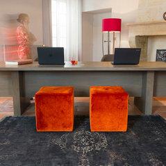 gautier bert int rieurs gujan mestras fr 33470. Black Bedroom Furniture Sets. Home Design Ideas
