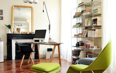Travailler chez soi : Comment rester concentré ?