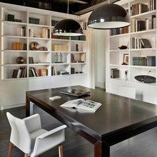 bertholier meubles le pont de beauvoisin fr 73330. Black Bedroom Furniture Sets. Home Design Ideas