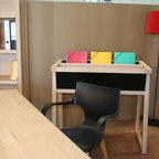 housing 444. Black Bedroom Furniture Sets. Home Design Ideas