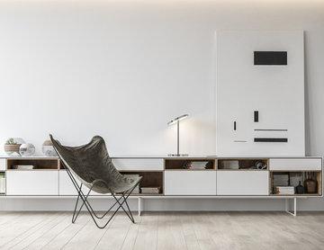 M3 Architects - BACHELOR