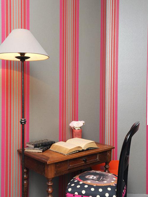 nathalie hue le cagibi tapissier decorateur. Black Bedroom Furniture Sets. Home Design Ideas
