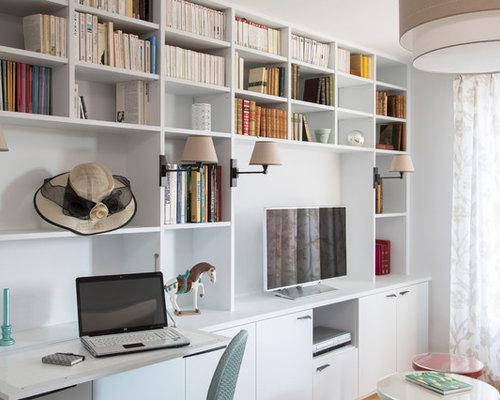 Conforama bureau blanc meubles comparer les prix sur of bureau