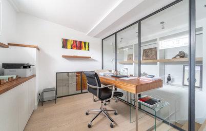 Comment être sûr de choisir un fauteuil de bureau ergonomique ?