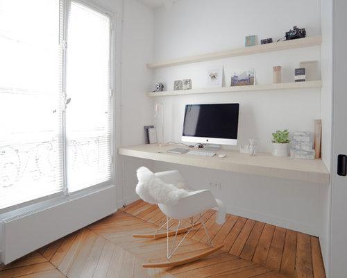 Bureau : photos et idées déco de bureaux