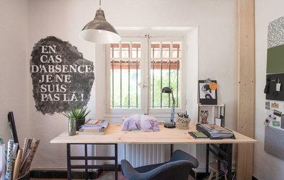 14 astuces peinture à piquer aux blogueuses