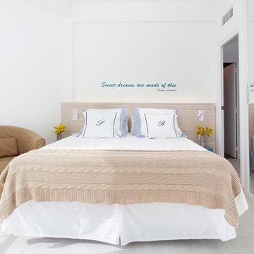 appartamento a Sitges