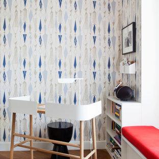 Idee per una camera da letto minimal