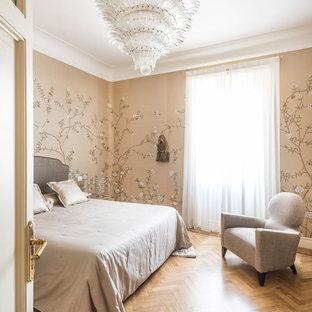 Best Shabby Chic Camera Da Letto Pictures - Home Design - joygree.info