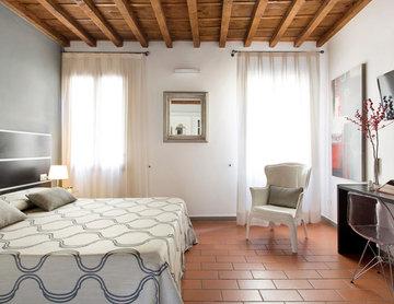 B&B Setteangeli Rooms - Firenze