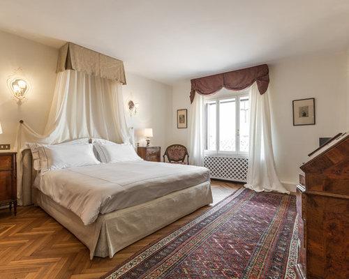 Pitture per camere da letto bianche green chic 10 idee - Pitture per camere da letto ...