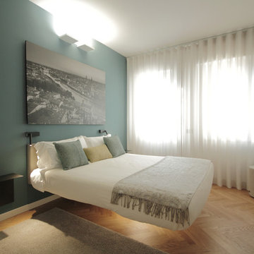 Camere 01