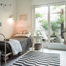 My Houzz: A Light and Bright Milan Apartment With a Serene Vibe