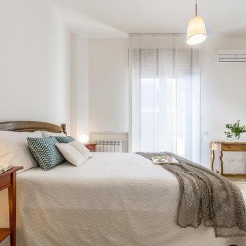 Casa del Sole - Casa vacanza a Cagliari