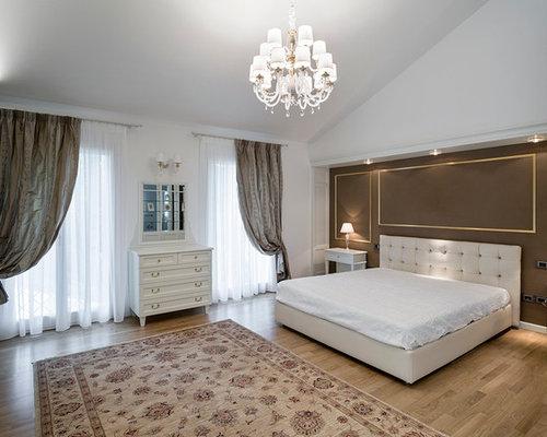 Houzz idee arredamento interior design e for Design della casa di 750 piedi quadrati