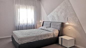 Casa privata a Sorrento