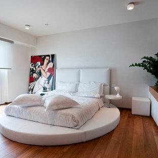 Camera da letto moderna - Foto e Idee per Arredare