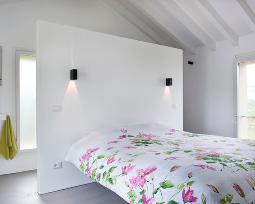 Cartongesso in camera da letto foto e idee houzz