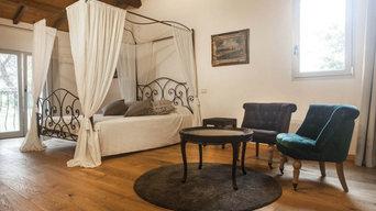 Casale Sintoni Ravenna
