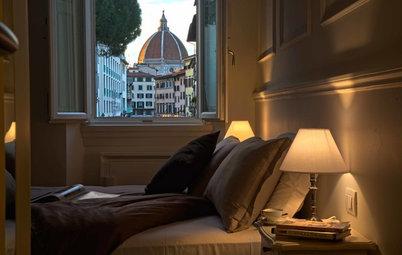Perché Firenze è Sempre Firenze
