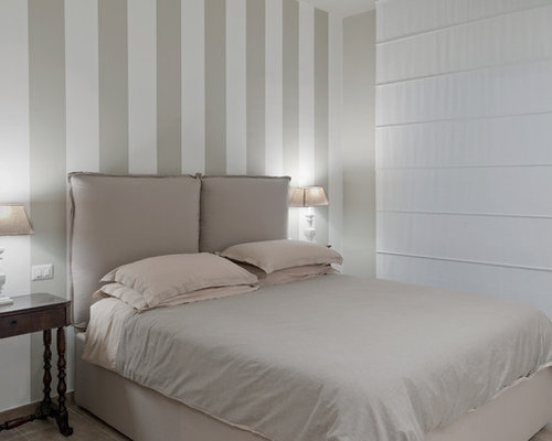 Shabby-Chic Style Bedroom Design Ideas, Inspiration & Images | Houzz