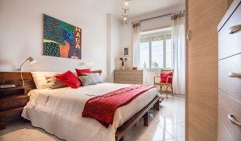 Home Staging - Appartamento in vendita