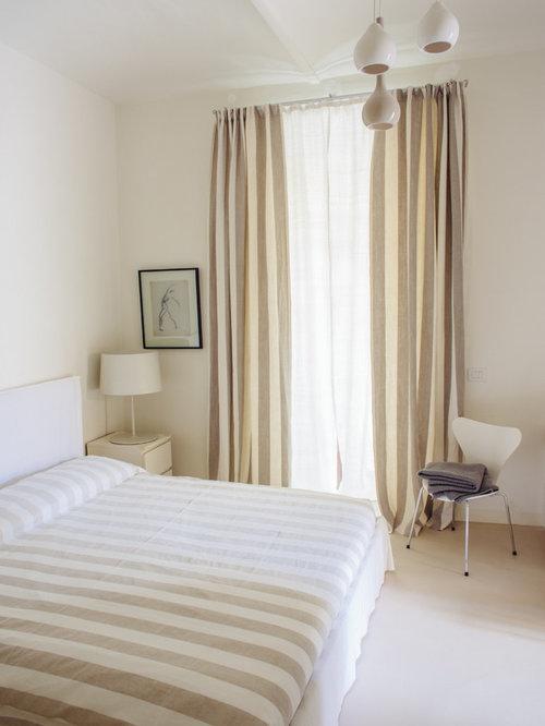 Camera da letto foto e idee per arredare for Camera da letto di campagna francese