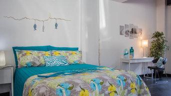 Flavia Case Felici apre il primo Showroom di Home Staging a Roma