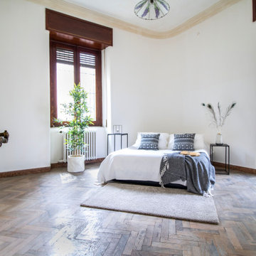 HOME STAGING CONSOLI 2